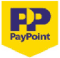 Windows 10 Migration, Application Packaging & SCCM Solutions for paypoint