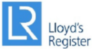 Windows 10 Migration, Application Packaging & SCCM Solutions for lloyds register