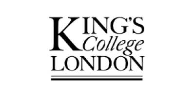 Windows 10 Migration, Application Packaging & SCCM Solutions for kings college