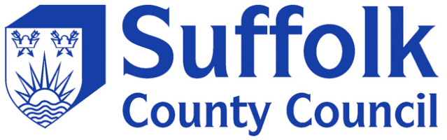 Windows 10 Migration, Application Packaging & SCCM Solutions for suffolk county council